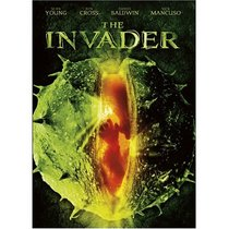 Invader, The
