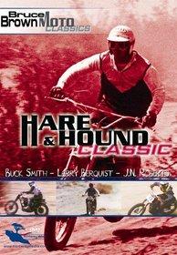 Bruce Brown Moto Classics: Hare & Hound Classic