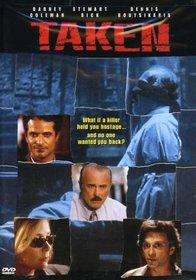 Taken (Theatrical Film)