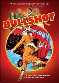 Bullshot