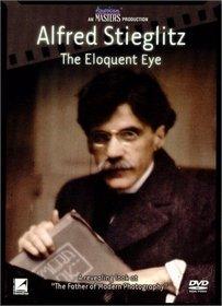 American Masters - Alfred Stieglitz: The Eloquent Eye