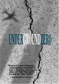 Underground Zero