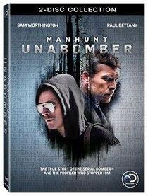 Manhunt: The Unabomber