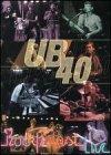 UB40 - Rockpalast Live