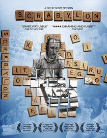 Scrabylon (A Scrabble Movie)