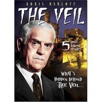 Veil V.2, The
