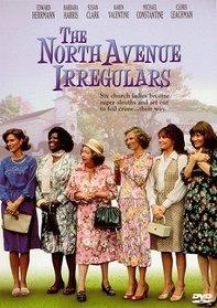 North Avenue Irregulars (Ws)