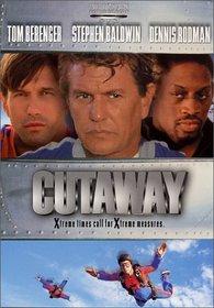Cutaway (Ws)