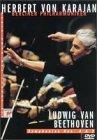 Herbert Von Karajan - His Legacy for Home Video: Ludwig Van Beethoven - Symphonies 4 and 5