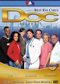 Doc - Season 1