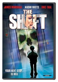 The Shaft