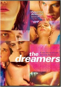 The Dreamers (R-Rated Edition)