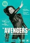 Avengers '65: Vol. 3