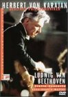 Herbert Von Karajan - His Legacy for Home Video: Ludwig Van Beethoven - Violin Concerto
