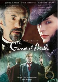 Robert Louis Stevenson's The Game of Death