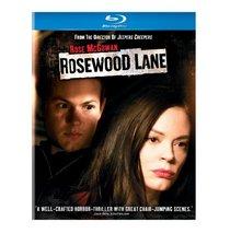 Rosewood Lane [Blu-ray]