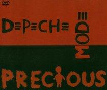 precious -remix-