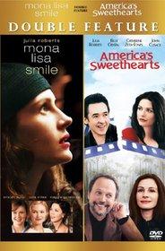 Mona Lisa Smile / America's Sweethearts