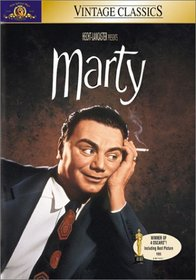 Marty (1954)