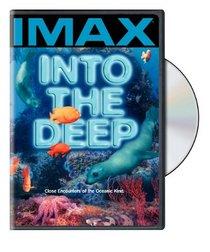 Into the Deep (IMAX)
