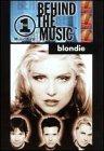 VH1 Behind the Music - Blondie