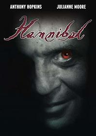 Hannibal (Special Edition)