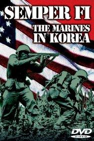 Semper Fi: The Marines in Korea