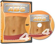 Crunchless Abs 4