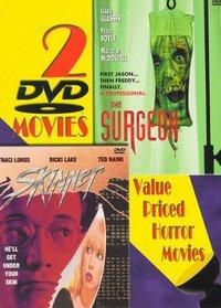 Surgeon (1994) (2pc)