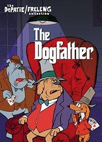 The Dogfather (17 Cartoons)
