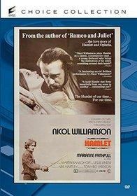 Hamlet (1969)
