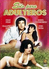 Solo Para Adulteros