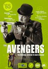Avengers '65: Vol. 1