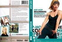 Hip Hop For Weightloss Workout