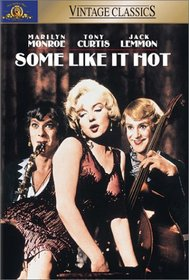 Some Like It Hot (Ws Rpkg)