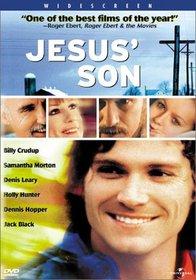 Jesus' Son (Ws)