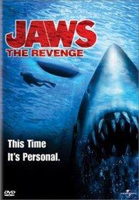 Jaws - The Revenge