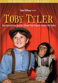 Toby Tyler