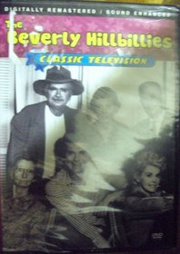 The Beverly Hillbillies Classic Television