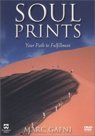 Soul Prints - Your Path to Fulfillment