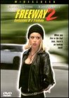 Freeway 2: Confessions of a Trickbaby (Ws)