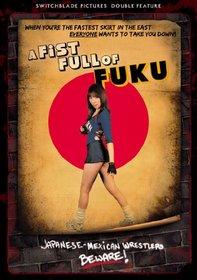 A Fistful of Fuku