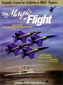 The Magic of Flight (Large Format)