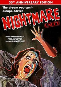 Nightmare (35th Anniversary Edition)