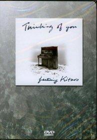 Kitaro: Thinking of You