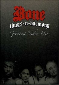 Bone Thugs-n-Harmony Greatest Videos