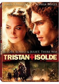 Tristan and Isolde (Full Screen Edition)