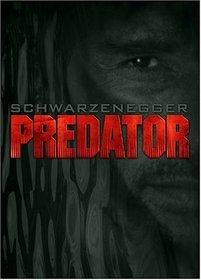Predator (Full Screen Collector's Edition)