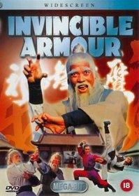 Invincible Armour