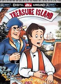 Treasure Island (Nutech Digital)